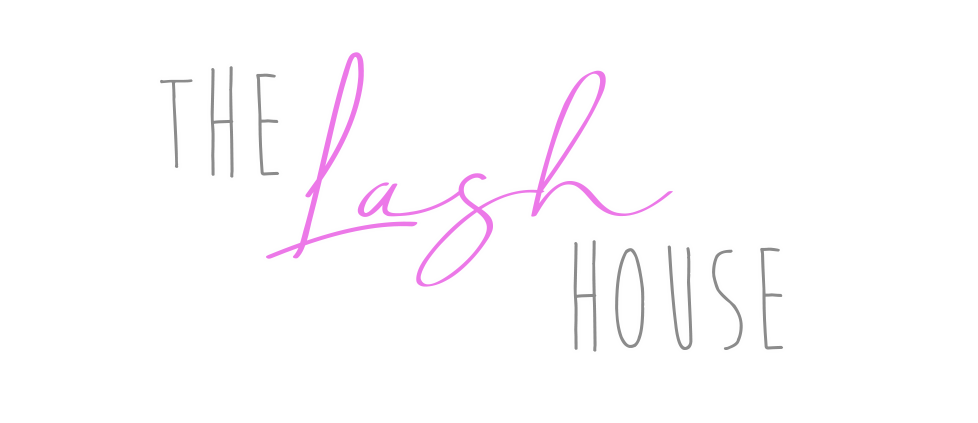 Home The Lash House Offers Premium Eyelash Extensions In Worcester