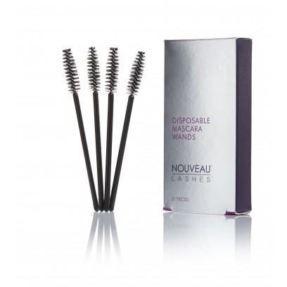 Aftercare Guide - Caring For Your Lashes - The Lash House
